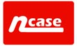 nCase